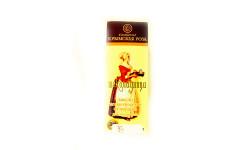 Масло косметическое от морщин для лица и тела ,Шоколадница, Крым Роза